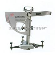 bm-2摆式摩擦系数测定仪 bm-3摆式摩擦系数测定仪