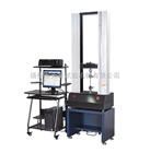 JDL系列材料试验机、橡胶拉力机、速率仪