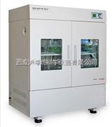SPH-2112F立式特大容量恒温振荡器