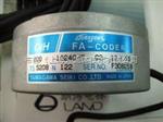 多摩川编码器TS2651N181E78