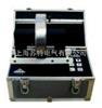 SMBG-2.0轴承智能加热器