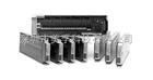34901A安捷伦数据采集仪模块