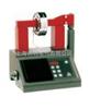 SMDC-2轴承智能加热器