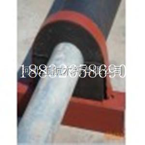 管道木托厂家生产直销-18832658690