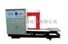 BGJ-120-4電磁感應加熱器
