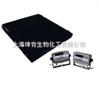 VS3000RL51XW美国奥豪斯/Ohaus/有框架平台秤/VS3000RL51XW