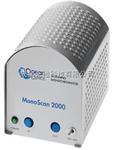光纖光學掃描式單色儀