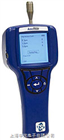 TSI9306AeroTrak 手持式粒子計數器