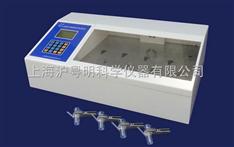 RYJ—12B型药物透皮扩散试验仪
