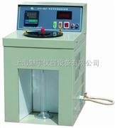 SYD-0621沥青标准粘度仪技术参数