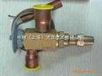 制冷设备EX8-M21热力膨胀阀