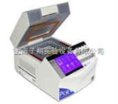 K960K960 96孔梯度PCR仪