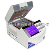K960 96孔梯度PCR仪