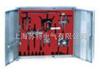 BHP551多功能組合式機械與液壓拉馬