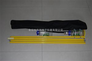HBP - 1HBP - 1 瓶式深水采樣器