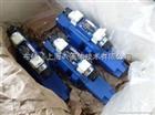 特价供应DBET-6X/315G24K4V