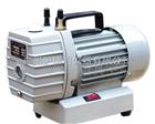 广州现货XZ-0.5旋片真空泵