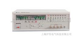 ZC2618B電容測試儀