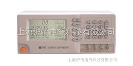 ZC2775D電感測試儀