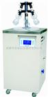 LGJ-18A北京四环进口压缩机液晶屏作为人机界面LGJ-18A多歧管型真空冷冻干燥机