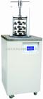 LGJ-18A北京四环采用防返油真空泵LGJ-18A压盖型真空冷冻干燥机