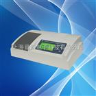 GDYN-300M多參數農產品質量安全快速檢測儀、快速測定儀