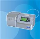 GDYN-1096SC96通道農藥殘毒快速檢測儀、快速測定儀