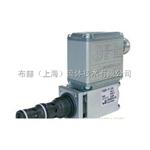 BVDPM18-350压力溢流阀