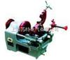SMIT-314電動切管套絲機