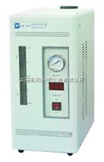 GH-300/400/500高纯氢气发生器