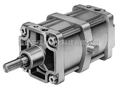 FESTO 费斯托 气缸157500 DNGZS-250-600-PPV-A