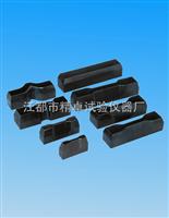 YBB00112003 Ⅰ型 哑铃裁刀