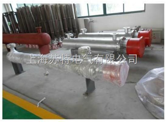 防爆电加热器50kw-300kw