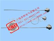 ST1076标准接线盒铠装热电偶