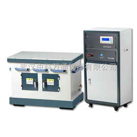 HG-70BT+珠海机械振动台报价