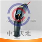 testo 830-T1 红外测温仪