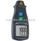 LD1083-HAA-3812手持式转速仪  厂家热卖