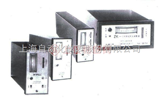 ZK-03BZK-03B 可控硅电压调整器