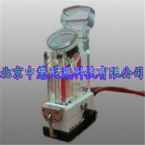 水中二氧化碳测定仪|数字式啤酒大罐及清酒罐二氧化碳测定仪 型号:ZH10197