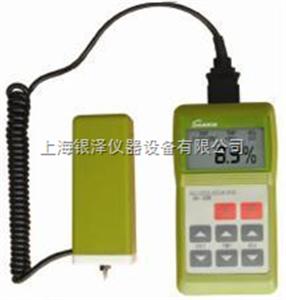 SK-200高品质木材水分仪