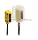 BANNER微型光电传感器