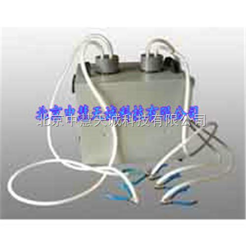 元件剪角吸取器 型号:ZH9998