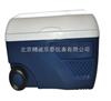 FY-65L数显无源冷藏箱/无源运输冷藏箱/