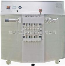 ATS生产型高压均质机