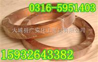 江苏省铜垫生产企业