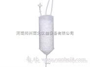 灌注式細胞培養袋報價