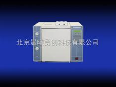 GC1100系列高效气相色谱仪