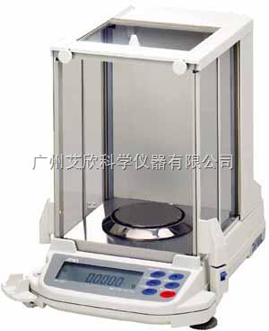 GR-200/300/120分析天平