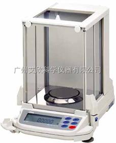 A&DGR-200/300/120分析天平