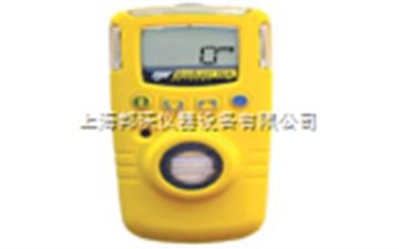GAXT-H硫化氫檢測儀
